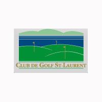 La circulaire de Club De Golf St-laurent - Salles Banquets - Réceptions