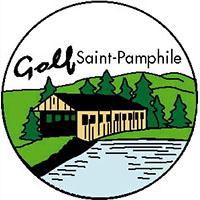 La circulaire de Club De Golf St-Pamphile - Sports & Bien-Être