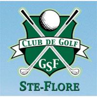 La circulaire de Club De Golf Ste-Flore - Sports & Bien-Être