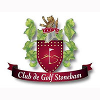 Le Restaurant Club De Golf Stoneham - Sports & Bien-Être