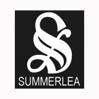 La circulaire de Club De Golf Summerlea - Sports & Bien-Être