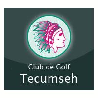 La circulaire de Club De Golf Tecumseh - Clubs Et Terrains De Golf