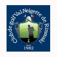 La circulaire de Club De Golf Val-neigette De Rimouski - Salles Banquets - Réceptions