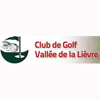 La circulaire de Club De Golf Vallée De La Lièvre - Salles Banquets - Réceptions