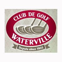 La circulaire de Club De Golf Waterville - Sports & Bien-Être