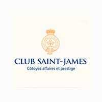 La circulaire de Club Saint-james - Salles Banquets - Réceptions