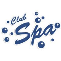 La circulaire de Club Spa - Sports & Bien-Être