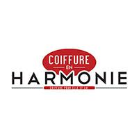 La circulaire de Coiffure En Harmonie - Beauté & Santé