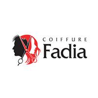 La circulaire de Coiffure Fadia - Beauté & Santé