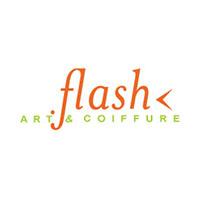 La circulaire de Coiffure Flash - Beauté & Santé