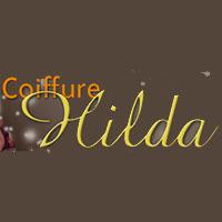 La circulaire de Coiffure Hilda - Beauté & Santé