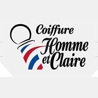 La circulaire de Coiffure Homme Et Claire - Beauté & Santé