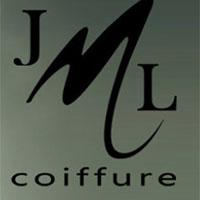 La circulaire de Coiffure Jml - Beauté & Santé