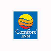 La circulaire de Comfort Inn Mont-Laurier - Tourisme & Voyage