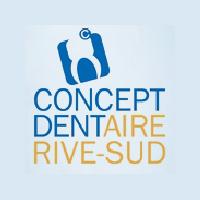 La circulaire de Concept Dentaire Rive-sud - Beauté & Santé