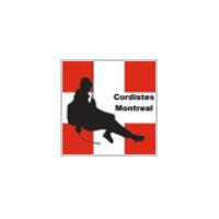 La circulaire de Cordistes-montréal - Services