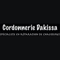 La circulaire de Cordonnerie Dakissa - Cordonnerie