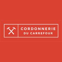 La circulaire de Cordonnerie Du Carrefour - Cordonnerie