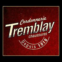 La circulaire de Cordonnerie Tremblay - Cordonnerie