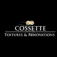 La circulaire de Cossette Toitures & Rénovations - Toitures