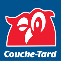 Le Magasin Couche-Tard - Alimentation & Épiceries