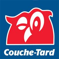 La circulaire de Couche Tard