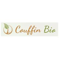 Le Magasin Couffin Bio - Aliments Biologiques