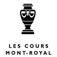 Le Centre Commercial D'Achat Cours Mont-Royal