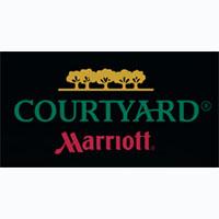 La circulaire de Courtyard Marriott - Tourisme & Voyage