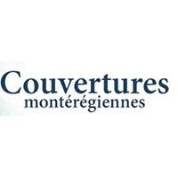 La circulaire de Couvertures Montérégiennes - Construction Rénovation