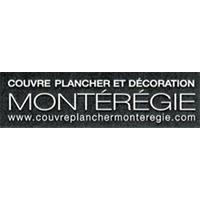 La circulaire de Couvre-Plancher Montérégie - Peinture