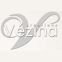La circulaire de Créations Vézina - Vêtements