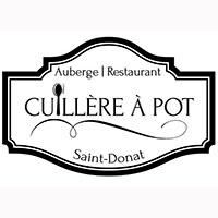 La circulaire de Cuillère à Pot - Salles Banquets - Réceptions