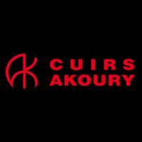 La circulaire de Cuirs Akoury - Vêtements