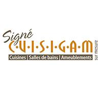 La circulaire de Cuisigam - Construction Et Rénovation