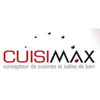 La circulaire de Cuisimax - Construction Rénovation