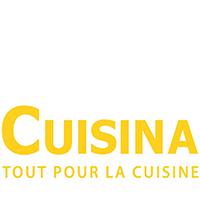 La circulaire de Cuisina - Articles De Cuisine