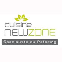 La circulaire de Cuisine New Zone - Construction Rénovation