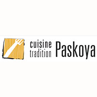 La circulaire de Cuisine Tradition Paskoya - Boite À Lunch