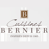 La circulaire de Cuisines Bernier - Mobiliers Salle De Bain