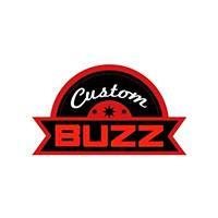 La circulaire de Custom Buzz