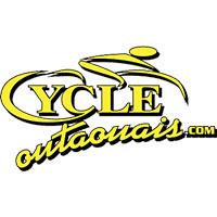 Le Magasin Cycle Outaouais - Vélos
