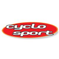 La circulaire de Cyclo Sport - Vélos