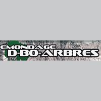 La circulaire de D-BO-Arbres - Émondage Et Élagage D'Arbre
