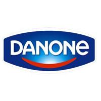 La Marque Danone