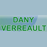 La circulaire de Dany Verreault Denturologiste - Denturologistes