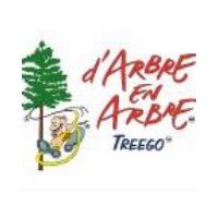 La circulaire de D'arbre En Arbre à Abitibi-Témiscamingue