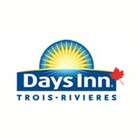 La circulaire de Days Inn Trois-rivières - Tourisme & Voyage