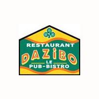 La circulaire de Dazibo - Restaurants