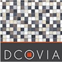 La circulaire de Dcovia - Ameublement